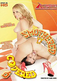 Smothered N' Covered 6 (83618.2)